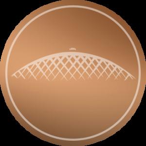 partner-bronze