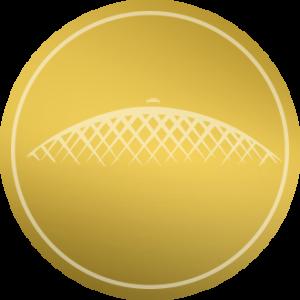 partner-gold