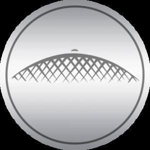 partner-silver